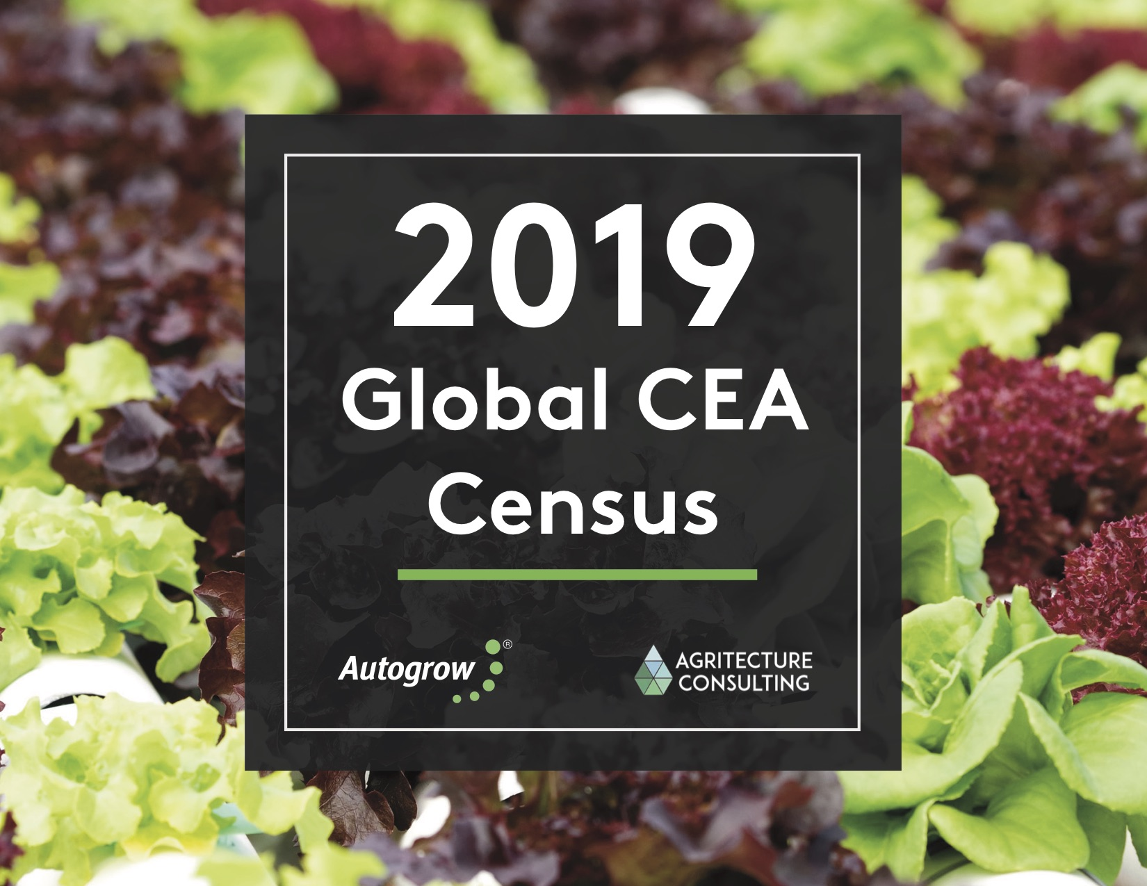 COVER PAGE - 2019 Global CEA Census Report